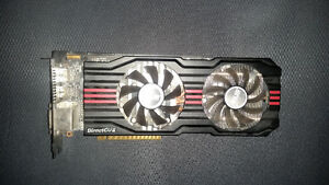 ASUS HD7850-DC2-2GD5-V2