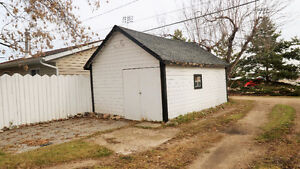 This 2 bedroom, 1 ½ storey home is ready for a new young family Regina Regina Area image 10