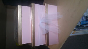 Card box for wedding