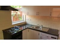 **Studio Flat Own Private Entrance and Garden**