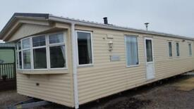must go cheap static caravan for sale lancashire