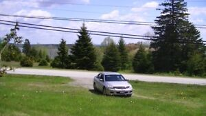LAND FOR SALE ( LORNEVILLE / SAINT JOHN )