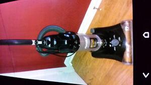 DYSON AIR SPEED ZUUM TECHNOLOGY 12 AMP VACUUM CLEANER $60.00 St. John's Newfoundland image 1