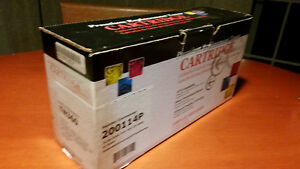 Brother TN360 Toner Cartridge - New in box