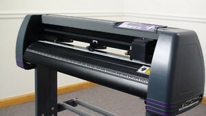 CUTTER PLOTTER PRINTER REPAIR SERVICE TORONTO GTA FREE ESTIMATES