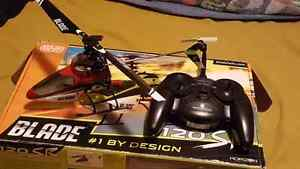 RC helicopter , plane ,toy