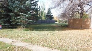 210 1 ST W, Foremost, AB