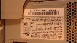 IBM 3200 M2 Power Supply and Wire Harness London Ontario image 1