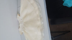 never used 2T baby clothes for sale. party  wear Cambridge Kitchener Area image 2