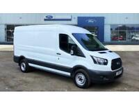 Used Ford TRANSIT Vans for Sale in London | Gumtree