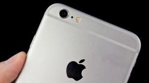 Iphone 6S Plus 64gb batterie neuve