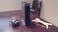 Rogers 5G WiFi Modem / Router
