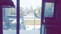 Condo downtown montreal for rent short term  Formula 1