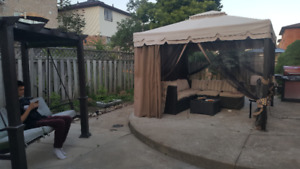 ROOM FOR RENT - ALL INCLUSIVE $650
