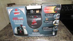 Auto Care Proheat