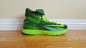 Nike Hyperrev Basketball Shoes