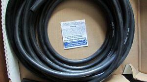 Rubber Tubing