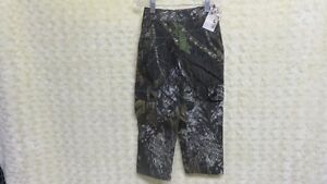 New With Tags Bonnie Boys Army Print Pant Size 5 Years