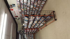 Movies for sale - every title imaginable