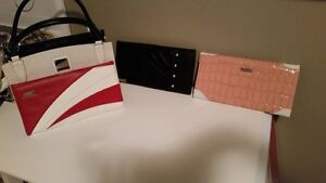 2 MICHE Purses with 6 covers total-ALL for 50.00!! OBO St. John's Newfoundland image 4