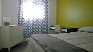 Room for rent-Female - April or May 1– Cité collégiale Ottawa U
