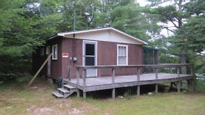 REDUCED!!! Cottage Baillie Lake Annapolis County