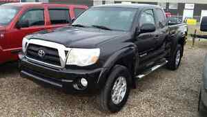 2006 Toyota Tacoma, ON SALE TODAY