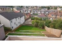 2/3 Bedroom House to Rent St. Andrews