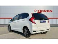 2020 Honda Jazz 1.3 i-VTEC EX Navi 5dr CVT Petrol Hatchback Auto Hatchback Petro