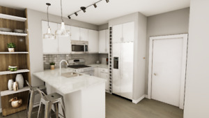 OWN FROM $850/MO! SOUTHEAST CONDO FOR SALE! CHOOSE YOUR COLORS!