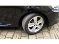 2013 Renault Clio 1.2 16V Dynamique MediaNav 5dr Manual Petrol Hatchback