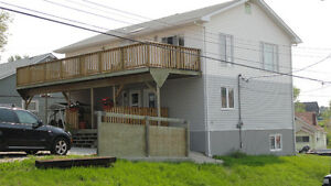 """House For Sale, """"As is"""""""