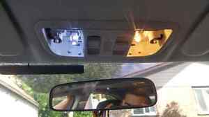 LED Interior kit and License plate lights Kitchener / Waterloo Kitchener Area image 3