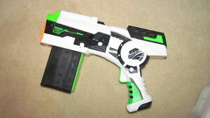 Assorted Nerf Guns Cambridge Kitchener Area image 5
