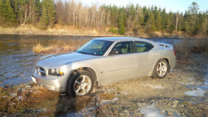 2006 Dodge Charger fair Other