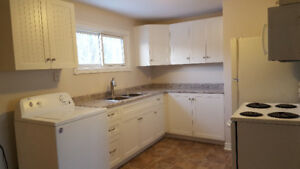 Bright 2 bedroom apartment in great Parkdale location