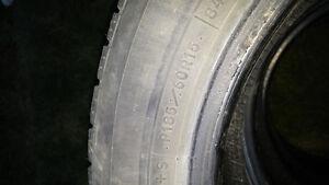4 pneu 185 60r 15