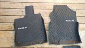 Acura Floor Mats Find Auto Parts Amp Car Accessories Near