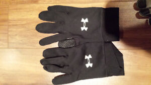 Football/Softball gloves