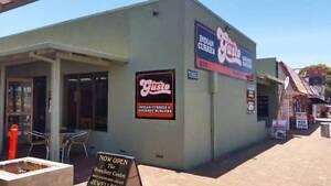 Start your own Restaurant in the lovely Perth Hills Mundaring Mundaring Area Preview