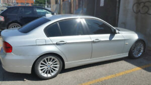 Summer sale!! 2006 BMW 328i