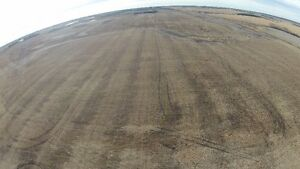 2000.21 Acres Near Qu'Appelle RM #157 Land & Buildings Hwy #1 Regina Regina Area image 7