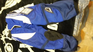 Kids MX pants for sale