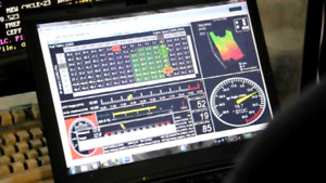 Moyo's ECU Tuning. Improves Fuel Economy, Increases HP, torque.
