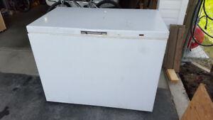 Deep Freezer - Coronado 150 - $100 OBO