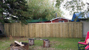 house for rent in ponoka