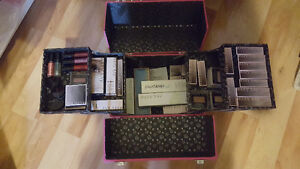 Cosmetics Mary Kay Inventory