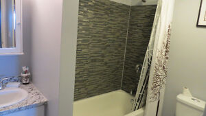 580 Armstrong Rd #211 - 2 Bed Condo with updates