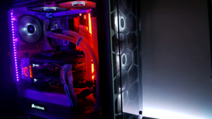 Custom Computers, Repairs, Upgrades, and Mods