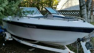 Spring project for summer fun on the water